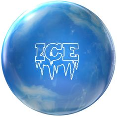 Perfect Storm Lights Out Bowling Ball | Bowling | Pinterest | Storms And Bowling  Equipment