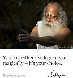 Mystic Quotes, Zen Quotes, Motivational Picture Quotes, Words Of Wisdom Quotes, Faith Quotes, True Quotes, Positive Quotes, Inspirational Quotes, Belief Quotes