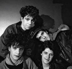 Indochine, 80s Music, Che Guevara, Idol, Girls, Singers, Group, Music, Toddler Girls