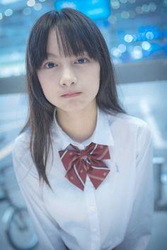 Japanese School Girl Cosplay no title Japanese Beauty, Asian Beauty, Japanese School Uniform, Cosplay Characters, Poses References, Japan Girl, Kawaii Girl, Ulzzang Girl, Girl Photos