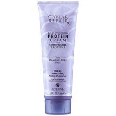 Alterna Caviar Repair RX Re-Texturizing Protein Cream