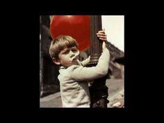 The Red Balloon/Le ballon rouge. Balloon Lanterns, Red Balloon, Big Balloons, Image Facebook, Common Sense Media, French Films, Film Books, About Time Movie, Film Stills