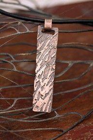 #copper