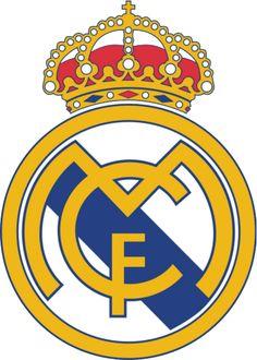 dit vind ik een mooie logo