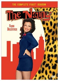 The Nanny (TV Series 1993–1999) After being fired from her job and dumped by her boyfriend, a cosmetics saleswoman becomes the nanny to the three children of a rich British widower. As time passes, the two fall for each other.
