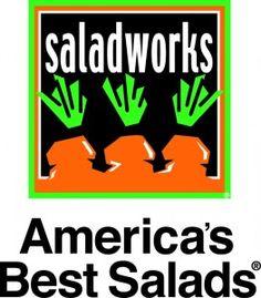 $25 Saladworks Gift Card #Giveaway Ends 12/22 http://michigansavingandmore.com/25-saladworks-gift-card-giveaway-ends-1222/