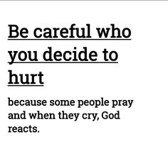 Prayer Quotes, Spiritual Quotes, Wisdom Quotes, Words Quotes, Life Quotes, Sayings, Real Quotes, Quotes About God, Quotes To Live By
