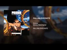 FALLINLOVE2NITE - YouTube