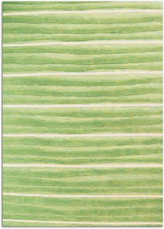 One of the only green area rugs I've seen and actually liked. Why are simple, tasteful rugs so hard to find?
