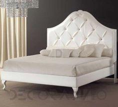 #bed #furniture #furnishings  #design #interior #interiordesign #decoration  двухместная кровать Piermaria Matiee, Matiee_l_160