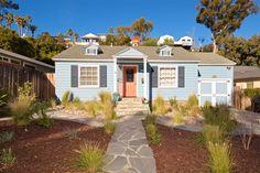 3336 Talbot St, San Diego, CA 92106. 3 bed, 1.5 bath, $819,000. Exquisitely charming...