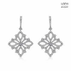 ER3856 #Fana #earrings
