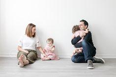 Family | Daisies & Buttercups Newborn & Family Photography Family Photography, Wedding Photography, Family Love, Buttercup, Daisies, Couple Photos, Couples, Extended Family Photography, Couple Pics