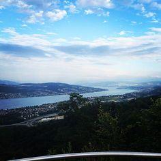 Zoheir Mabrouk @zoheir_cooper Top of Zurich ❤️ ...Instagram photo   Websta (Webstagram)