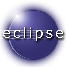 This course provides an introduction to developing Java applications with Eclipse. Topics include Eclipse�s architecture, the workbench, it�s facilities for developing, developing, debugging and testing Java code, and Java language specifics, such as syntax, inheritance, collections, streams, interfaces, exceptions, building GUIs with SWT and running automated builds with Ant. It also includes an introduction and overview of object-oriented principals.