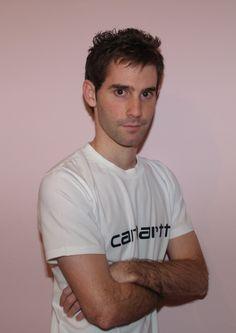Unai García
