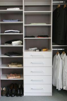 Organised Interiors