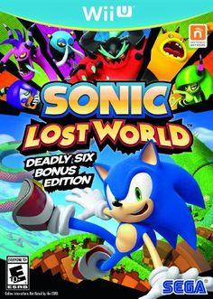 Sonic Lost World WiiU by Sega Of America, Inc., http://www.amazon.com/dp/B00D41GCVS/ref=cm_sw_r_pi_dp_Q2--tb0CS2X25