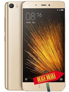 New MI5 For 24,999 INR | Deals Dhaba