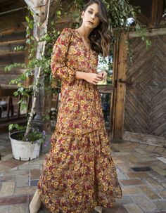 Showroom, Boho, Model, Dresses, Fashion, Mathematical Model, Gowns, Moda, Vestidos