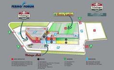 vintage-forum-fermo-fair