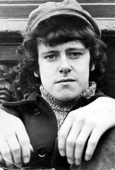 Donovan, 1966.