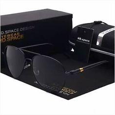 Polarisierte photochrome Sonnenbrille Mens Transition Lens Driving Brille männlicher Fahrer Safty Brille Oculos Gafas De Sol