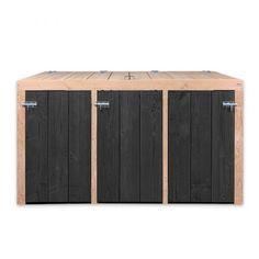 Outdoor Furniture, Outdoor Decor, Outdoor Storage, New Homes, Home Decor, Garage, Gardens, Mugs, Blue