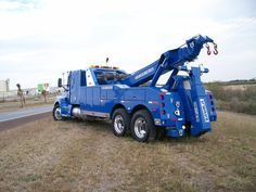 www.TravisBarlow.com - Insurance for Towing & Recovery; Auto Transporters & Commercial Trucking for over 30 years.