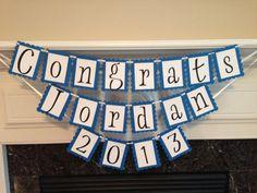 13 best graduation party ideas images grad parties graduation