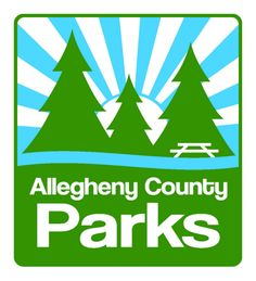 The Allegheny County Parks schedule of events and activities for Sept. 11-Oct. 5 has just been released! Check out all of the fun things to do at www.alleghenycounty.us/2014/20140910b.pdf