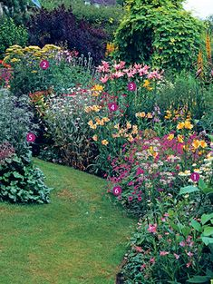 Garden Inspiration, Gardening, Plants, Decor, Decoration, Lawn And Garden, Plant, Decorating, Planets