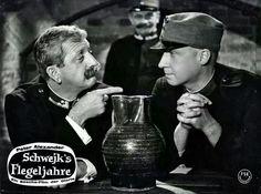 Peter und Gunther
