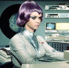 Barbara broadcast piss scene