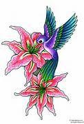 Crazy Tattoo Girl Facebook: Hula Pin Up Girl Tattoo