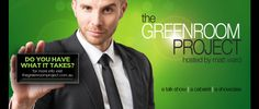 The Greenroom Project | a talk show | a cabaret | a showcase live in the Basement at The Arts Centre Gold Coast.