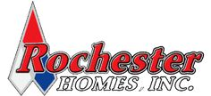 Rochester Homes, Inc. offers a broad range of office-style floor plans. Visit http://rochesterhomesinc.com/floorplans … oor-plans/ to find your perfectly customizable floor plan today.