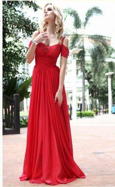 GORGEOUS! 06013 wedding dress dress red light Greek bride wedding dress HuiMen served with toast
