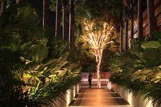 Semara Resorts and Spa