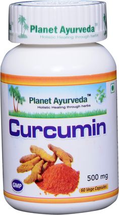 Planet Ayurveda offers effective herbal remedies for natural treatment of prolactinoma. Planet Ayurveda provides 100 percent pure and natural products. Curcumin Supplement, Holistic Healing, Natural Treatments, Herbal Remedies, Ayurveda, Allergies, Herbalism, Planets