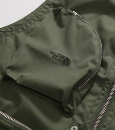 Athleisure, Drawstring Backpack, The North Face, Menswear, Vest, Beige, Mens Fashion, Pocket, Purple