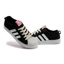 adidas I can't find superstars anywhere!!
