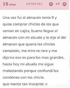 #failsespañol