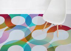 70s-retro-swirl-graphic-flooring-multicolour-room