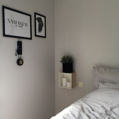 Junes Dagbok: SUNDAY FUNDAY! Sunday Funday, Good Day, Wall Lights, Home Decor, Buen Dia, Good Morning, Appliques, Decoration Home, Hapy Day