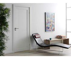 Make Home Easier Modern Contemporary Living Room, Sofa Material, Egg Chair, Floor Chair, Unique, Furniture, Design, Home Decor, Ideas