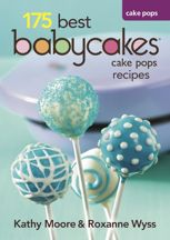 Pumpkin Ebelskivers from 175 Best Babycakes Cake Pops Recipe - Love From The Oven