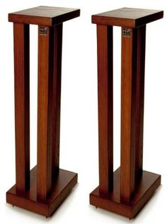 Hi Fi Racks Podium Slimline Speaker Stands Mahogany has been published to http://www.discounted-tv-video-accessories.co.uk/hi-fi-racks-podium-slimline-speaker-stands-mahogany/