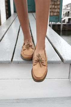 d57dd2304ea 37 Best Sperry Boat Shoes images in 2019 | Sperry boat shoes, Autumn ...