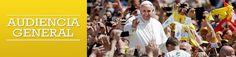Para ser cristianos en todo momento, invoquemos cada día al Espíritu Santo y nos acercará a Cristo, invita Papa Francisco